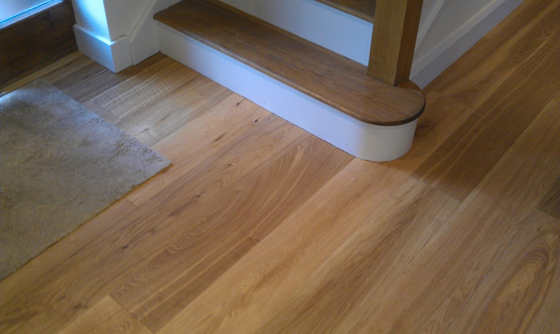 Flooring Installers In Preston David Charles Flooring