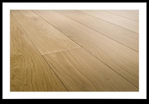wood flooring installers