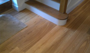 Flooring Installers Southern Green